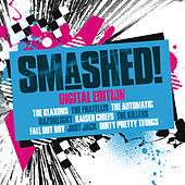 Smashed (Digital) by Various Artists