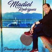 Passageiro do Ar von Madiel Rodrigues