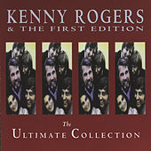 The Ultimate Collection von Kenny Rogers