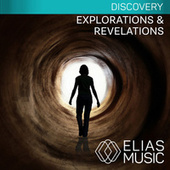 Explorations & Revelations by Various Artists