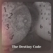 The Destiny Code de Various Artists