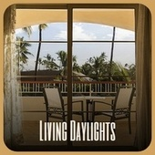 Living Daylights by Various Artists