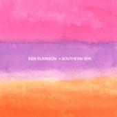 Southern Spa by Ken Elkinson