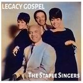 Legacy Gospel by The Staple Singers