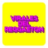 Virales del Reggaeton de Various Artists