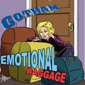 Emotional Baggage by Emanuel Kallins
