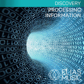 Processing Information by Various Artists