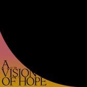 A Vision of Hope fra FD