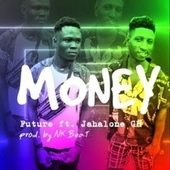 Money by Future