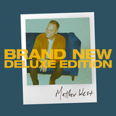 Brand New Deluxe Edition by Matthew West