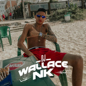HIT DE VERÃO by DJ Wallace NK