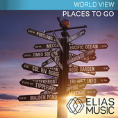 Places To Go by Various Artists