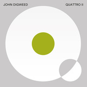 Quattro II by Robert Babicz John Digweed