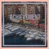 Achievement by Various Artists