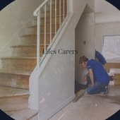 Lifes Carers by Various Artists