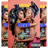 Diva by MIKE