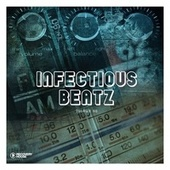 Infectious Beatz, Vol. 32 de Various Artists