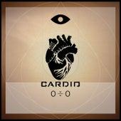 0 Divided by 0 von Cardio
