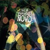 This Is Ensemble Novo! de Ensemble Novo
