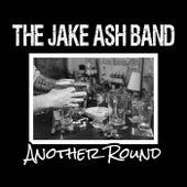 Another Round von The Jake Ash Band