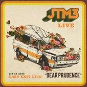 Dear Prudence (Last Exit Live 1-26-2020) de Jtm3