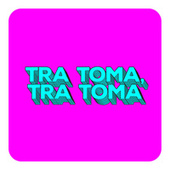 Tra Toma, Tra Toma von Various Artists