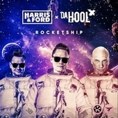 Rocketship by Various Artists