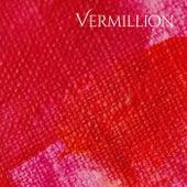 Vermillion by Maria Grönlund