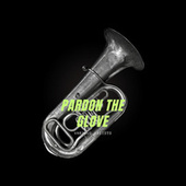 Pardon The Glove by Various Artists