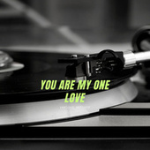 You Are My One Love de Various Artists