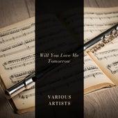 Love, You're Just A Laugh de Various Artists