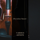 Hawaiian Sunset de Various Artists