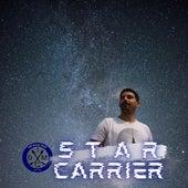 Starcarrier von DJ M.G
