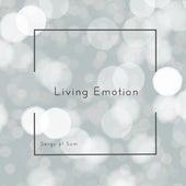 Living Emotion by Sergy el Som