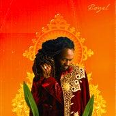 Royal de Jesse Royal