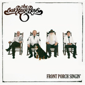 Front Porch Singin' by The Oak Ridge Boys
