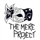 Project Demos - EP de The Mere Project