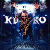 El Kuko 'Ta En La Calle by Toño Rosario