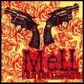 Western Spaghetti by Mell