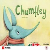 Chumfley (Versión Bilingüe) de Isabel Rey