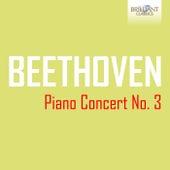 Beethoven: Piano Concerto No. 3 by Derek Han