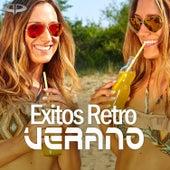 Exitos Retro Del Verano 4 by Various Artists