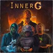 InnerG de Various Artists