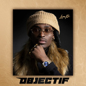Objectif by Lion P