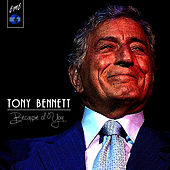 Because of You de Tony Bennett