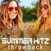 Summer Hitz - Throwback 5 de Various Artists