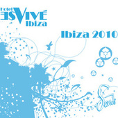 Es Vive / Sands Ibiza 2010 by Various Artists