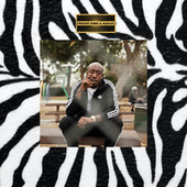 Piñata (Deluxe Edition) by Freddie Gibbs