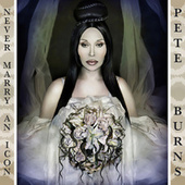 Never Marry an Icon (Pete Burns vs. The Dirty Disco) von Dead Or Alive