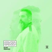 Blind (Superpitcher Remix) by Rheinzand